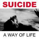 A Way of Life (2005 Remastered Version) thumbnail