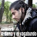 La Dama Y El Vagabundo thumbnail