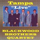 Bibletone: Tampa Live thumbnail
