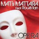 Opera thumbnail