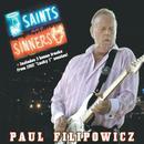 Saints And Sinners thumbnail