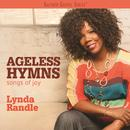 Ageless Hymns: Songs Of Joy thumbnail