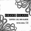 Suffer / Lid, Min Kjaere thumbnail