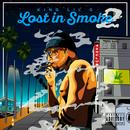 Lost In Smoke 2 (Explicit) thumbnail