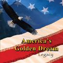 America's Golden Dream thumbnail