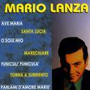 Mario Lanza thumbnail