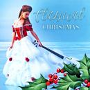 Classical Christmas (101 Strings Orchestras Performs Famous Christmas Songs) thumbnail