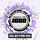 Trance Top 1000 Selection, Vol. 2 (Extended Versions) thumbnail