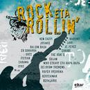 Rock Eta Rollin' thumbnail