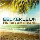 Ein Tag Am Strand (Single) thumbnail