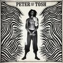 Peter Tosh 1978-1987 thumbnail