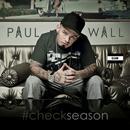 #Checkseason thumbnail