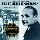 Fletcher Henderson and the Birth of Big Band Swing thumbnail