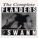 The Complete Flanders & Swann thumbnail
