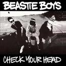 Check Your Head (Deluxe Version) (Remastered) thumbnail