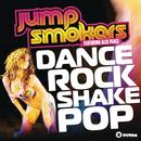 Dance Rock Shake Pop (Remixes) thumbnail