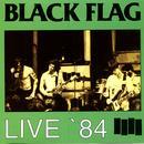 Live '84 thumbnail