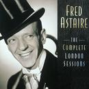 The Complete London Sessions thumbnail