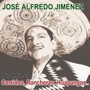 Sus Mejores Corridos, Rancheras, Huapangos… thumbnail