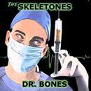 Dr. Bones thumbnail