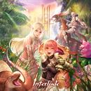 Lineage 2 - Interlude thumbnail