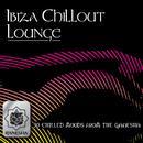 Ibiza Chillout Lounge thumbnail