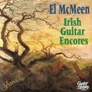 Irish Guitar Encores thumbnail