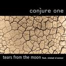 Tears From The Moon / Center Of The Sun Remixes thumbnail