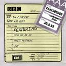 BBC In Concert [30th May 1983, Live at the Hammersmith Odeon] (30th May 1983, Live at the Hammersmith Odeon) thumbnail