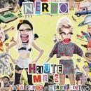 Haute Mess (ANNA Remix) (Single) thumbnail