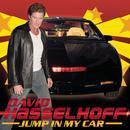 Jump In My Car thumbnail