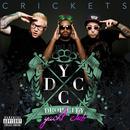 Crickets thumbnail