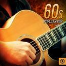 60's Popular Pop, Vol. 1 thumbnail