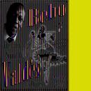 Perlas Cubanas: The Latin Sound Of Bebo Valdés thumbnail