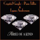 Three Of A Kind thumbnail
