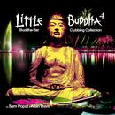 Little Buddha 4 thumbnail