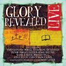 Glory Revealed Live thumbnail