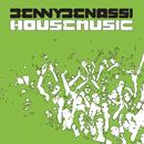 House Music (Single) thumbnail