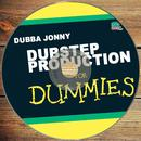 Dubstep Production For Dummies thumbnail