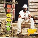 Throwback Reggae Hits thumbnail