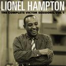 The Complete Victor Lionel Hampton Sessions, Vol. 1 thumbnail