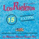 15 Exitos: La Maquina Musical Numero Uno thumbnail