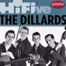 Rhino Hi-Five: The Dillards thumbnail