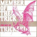 Member of the Trick 02: The Bat thumbnail