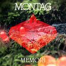 Memori b/w Memori Encore (feat. Erika Spring) thumbnail