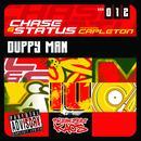 Duppy Man thumbnail