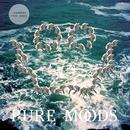 Pure Moods thumbnail