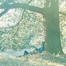 Plastic Ono Band (Bonus Track) thumbnail
