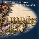 Scotland's Glory: Runrig's Ballads thumbnail
