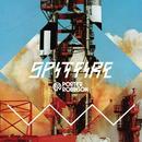 Spitfire (Explicit) thumbnail